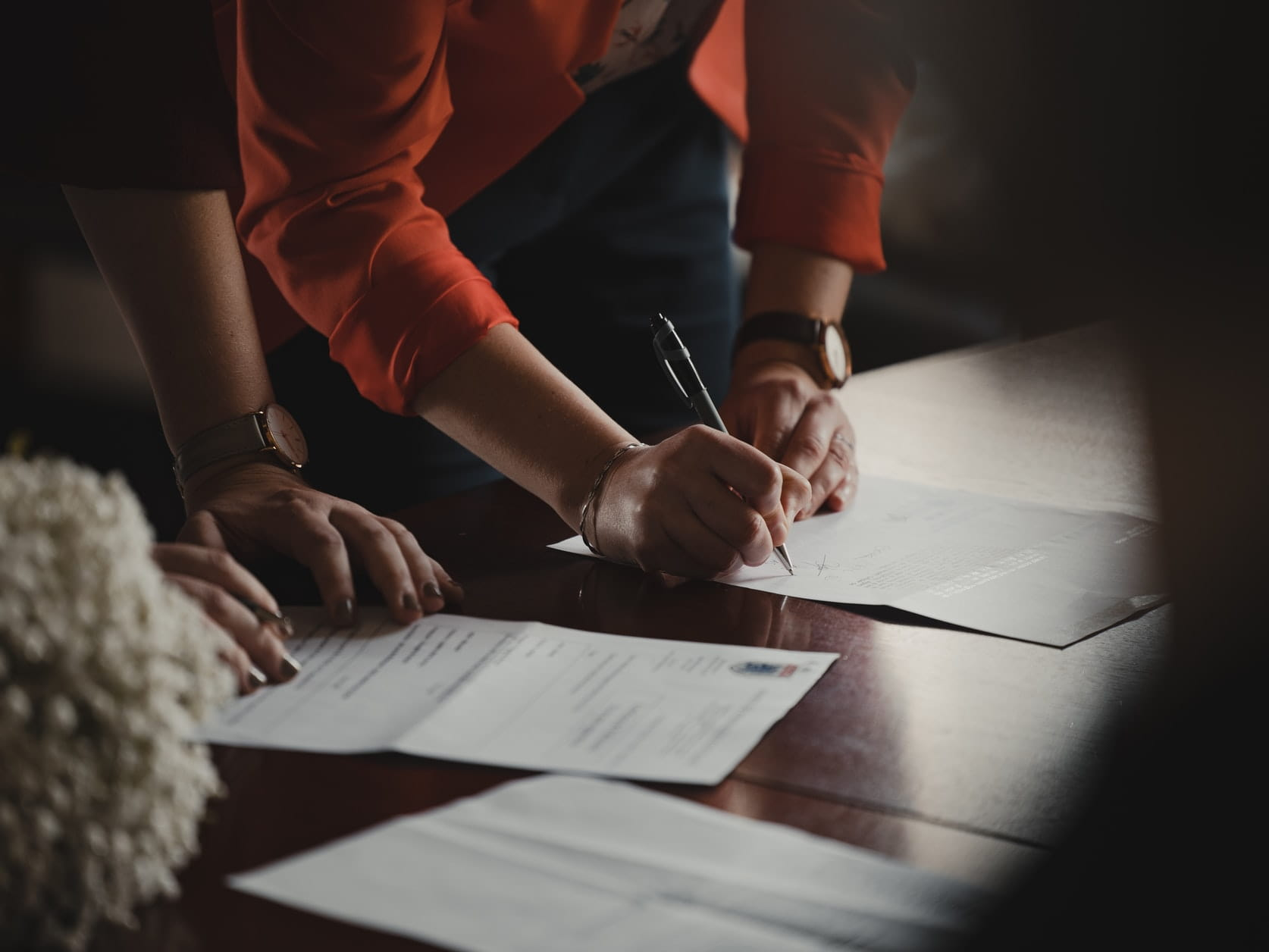 rupture conventionnelle reconversion professionnelle demander une rupture conventionnelle pour reconversion professionnelle indemnité rupture conventionnelle