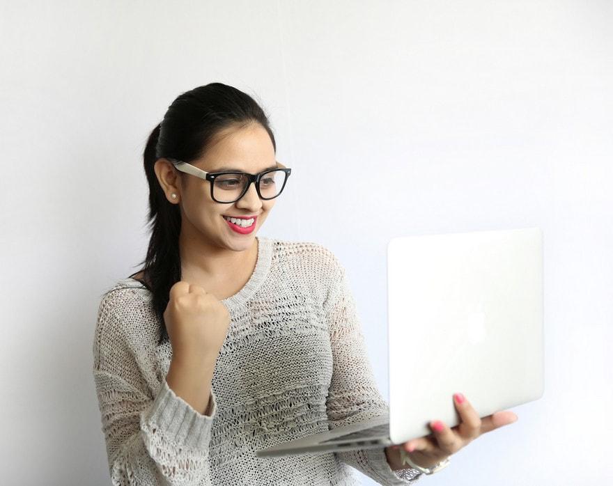 5 certifications à passer pour valoriser votre profil