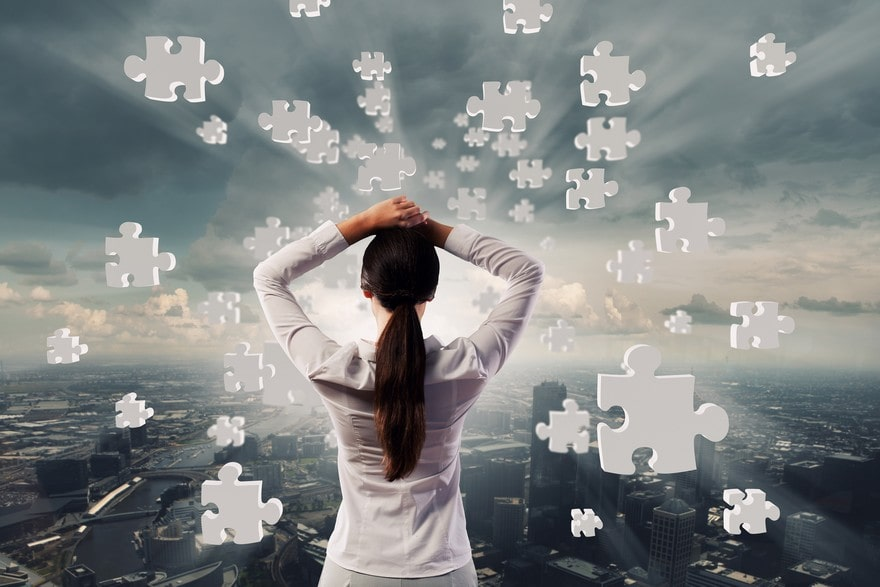 Comment gérer l'incertitude ?