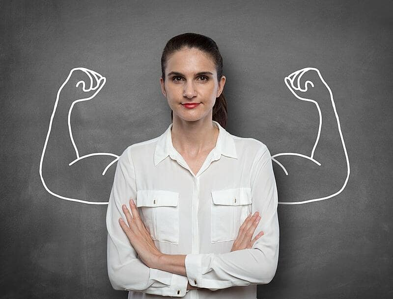 Entreprendre seul : quel statut pour quel objectif ?