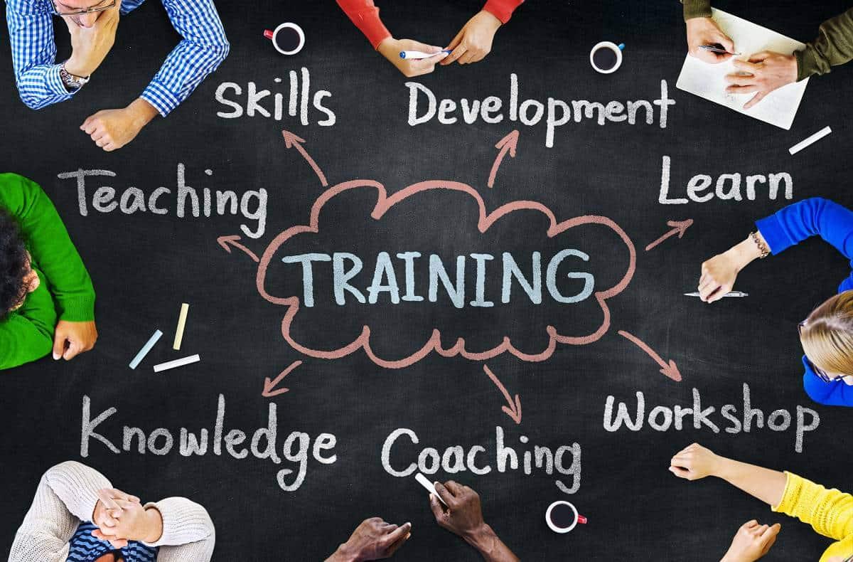 Quelle formation pour apprendre à réaliser des bilans de compétences ?