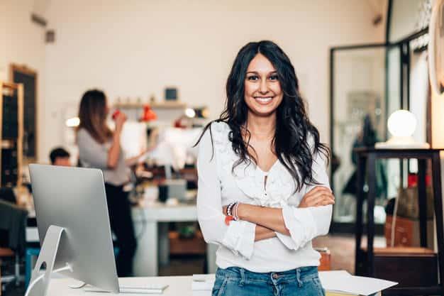 3 étapes indispensables pour créer son entreprise