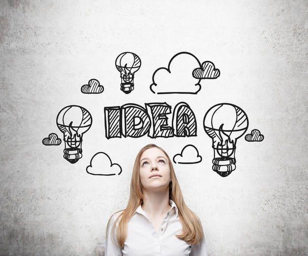 4 choses à savoir avant de vous lancer pour créer votre entreprise