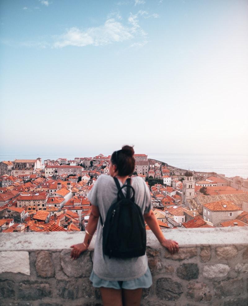 4 pays où il fait bon s'expatrier