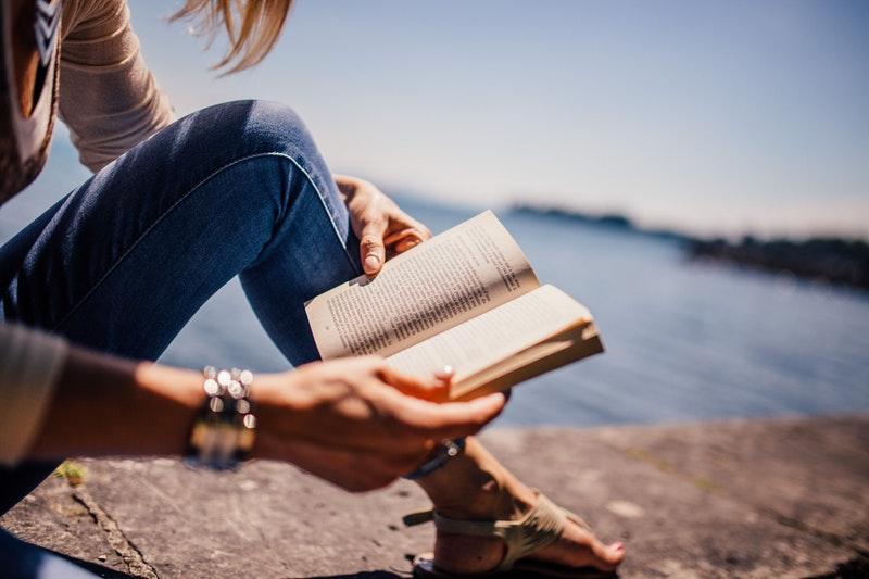 6 lectures inspirantes pour se motiver