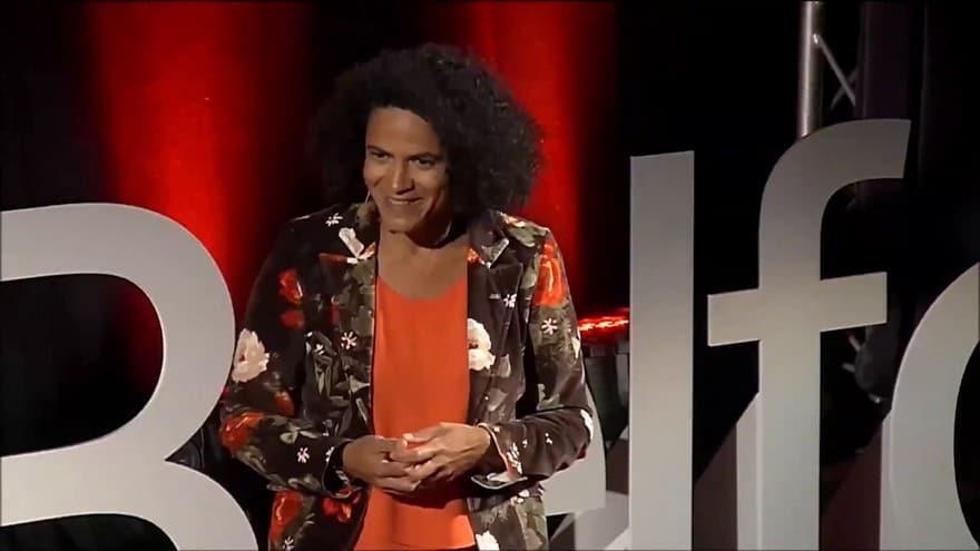 8 conférences TedX pour booster la confiance en soi