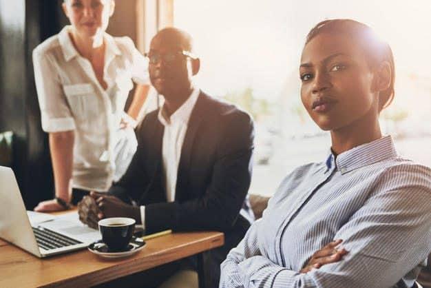 Affirmation de soi au travail : comment dépasser son auto-censure en 5 points