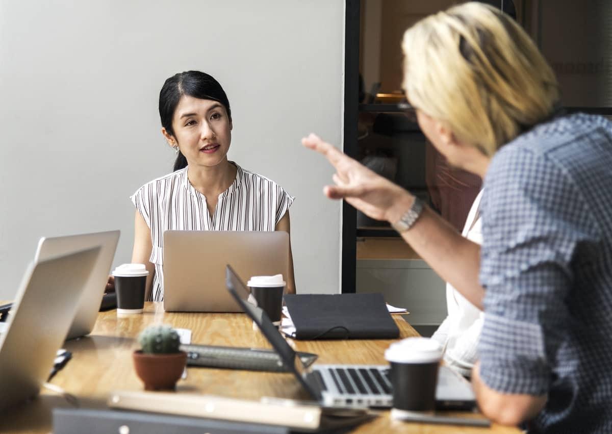 Opérateur bilan de carrière : les prérequis indispensables !