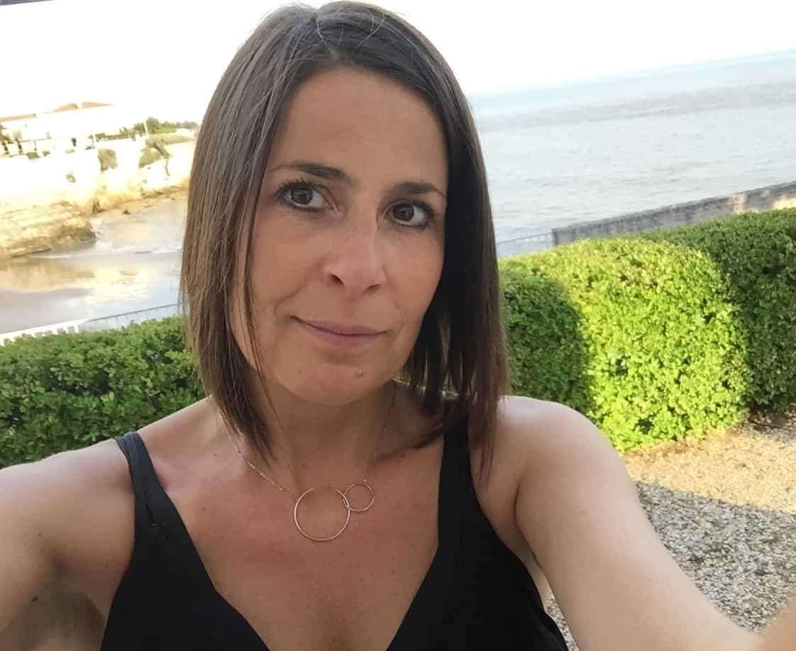 [Femme Inspirante #2] Caroline BOMBRUN et ses deux reconversions professionnelles