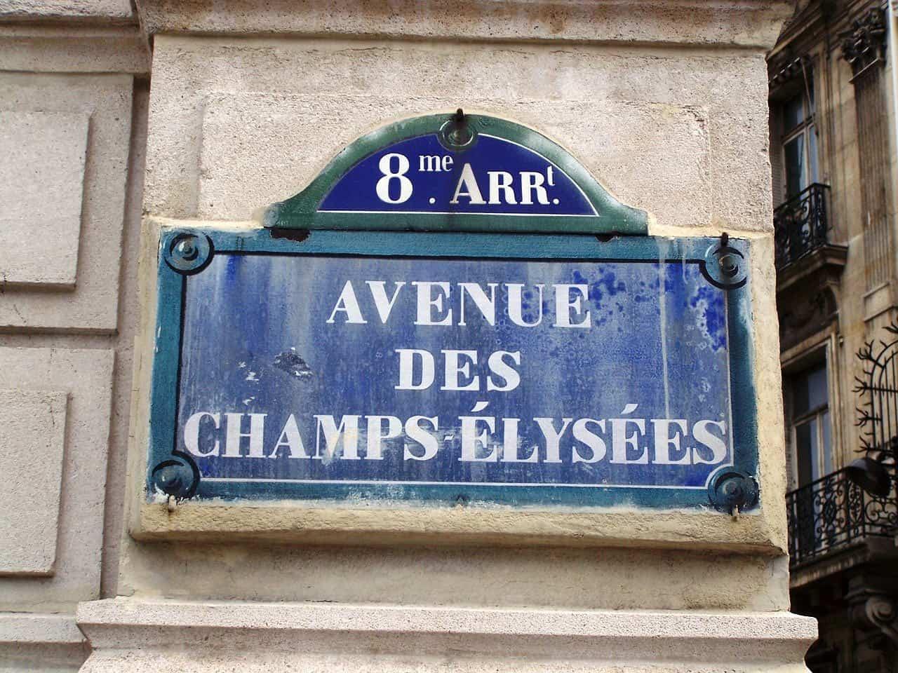Découvrez les meilleurs bilans de compétence à Paris 8ème