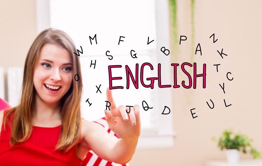 Cinq bonnes raisons de réapprendre l'anglais