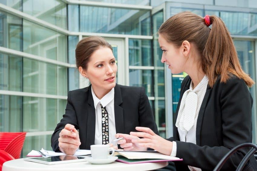 Comment gagner la confiance de son/sa boss ?