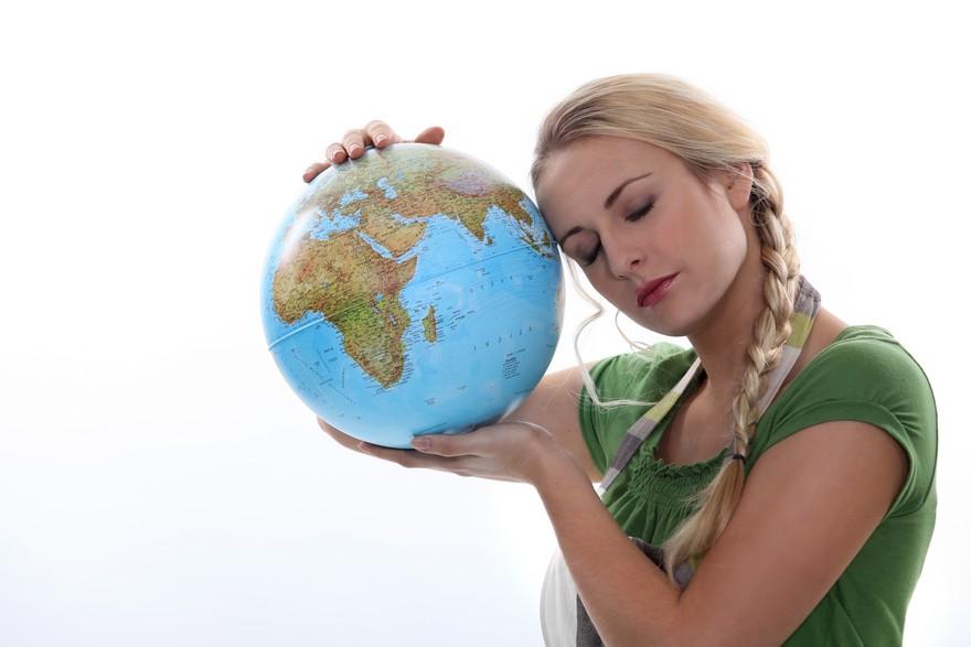 Comment valoriser son expatriation auprès des recruteurs français ?