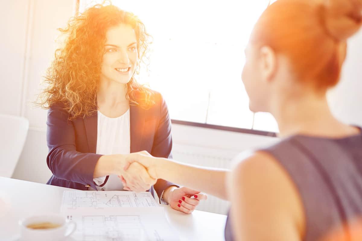 Devenir consultante en gestion de carrière en 4 étapes