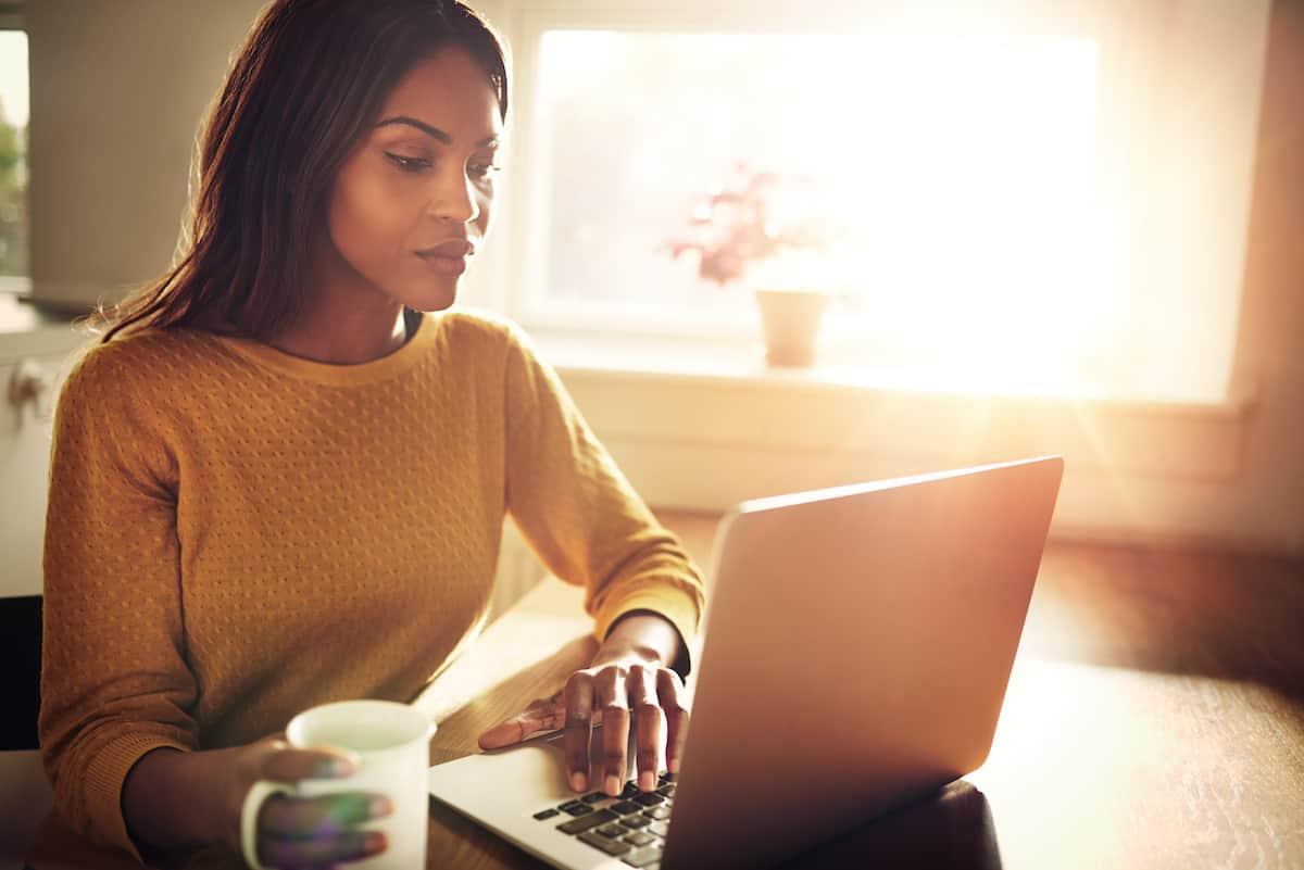 Et si vous deveniez freelance?