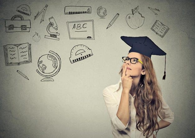 VAE, formation, coaching : dotez-vous des bons outils pour réussir