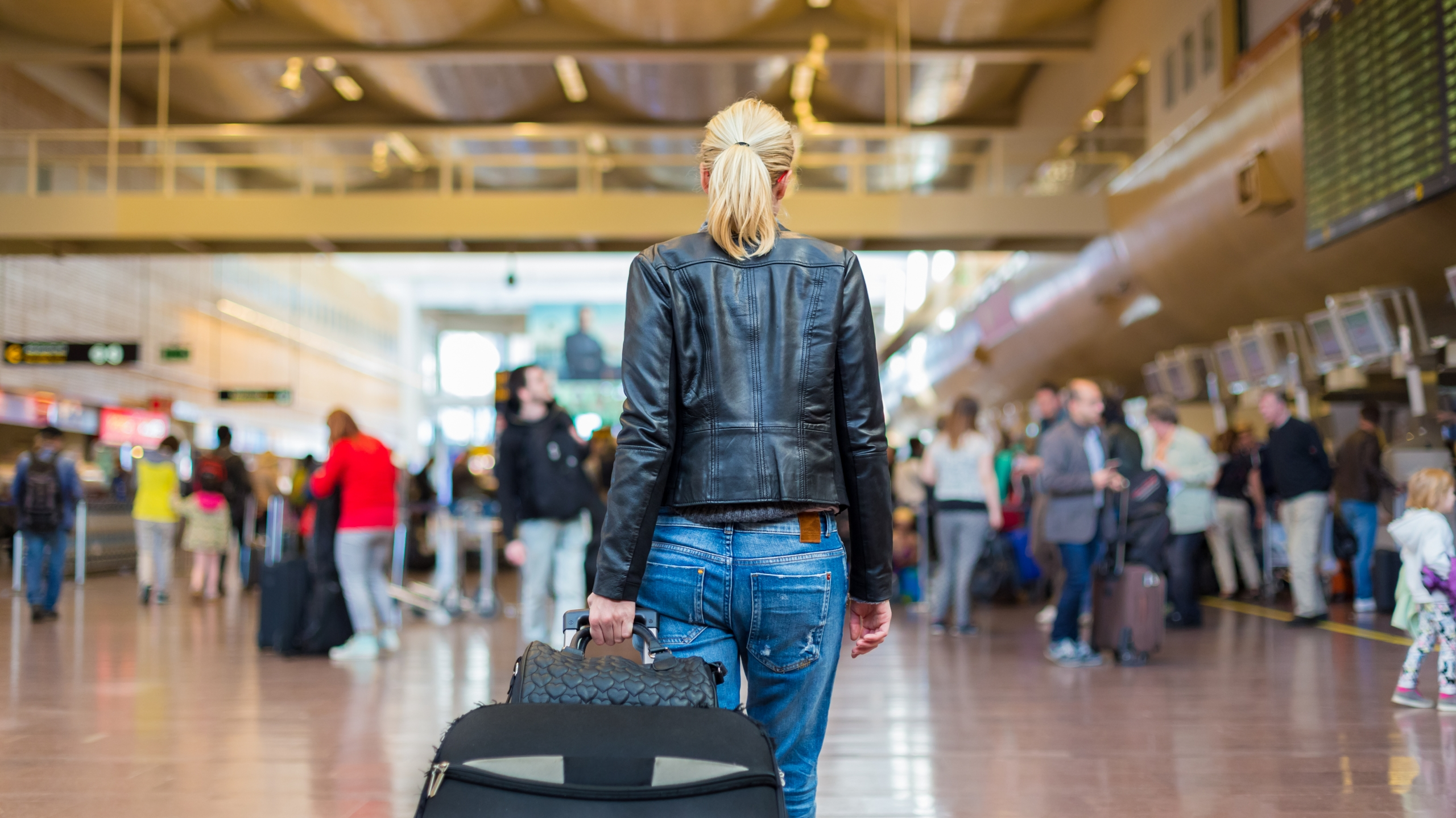 Expatriation : comment bien organiser son retour en France ?