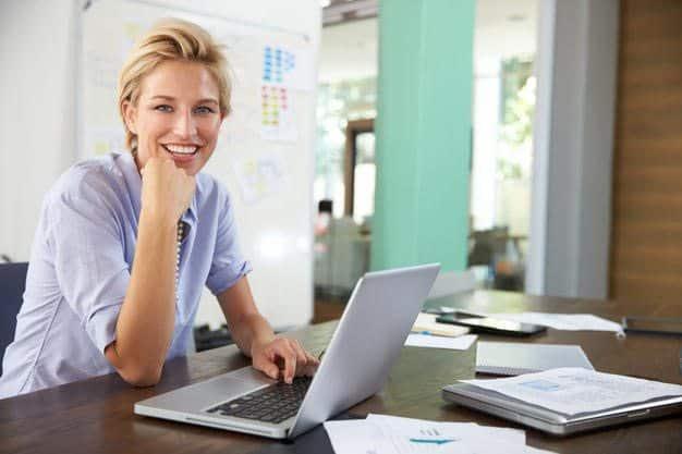 Idée reçue (2/3) : les femmes ne peuvent pas accéder aux postes à responsabilités