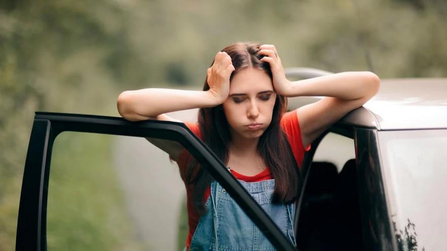 La charge mentale des femmes : 3 questions pour tout comprendre