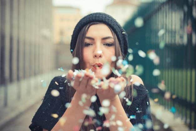 Le bilan de carrière, ou comment donner un second souffle à votre vie professionnelle