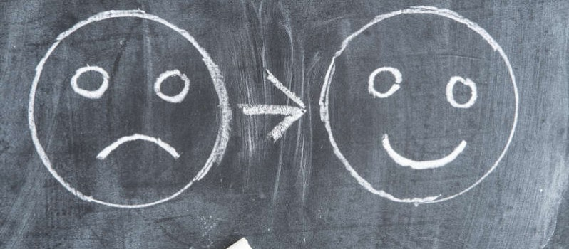 Le bonheur au travail existe-il vraiment ?