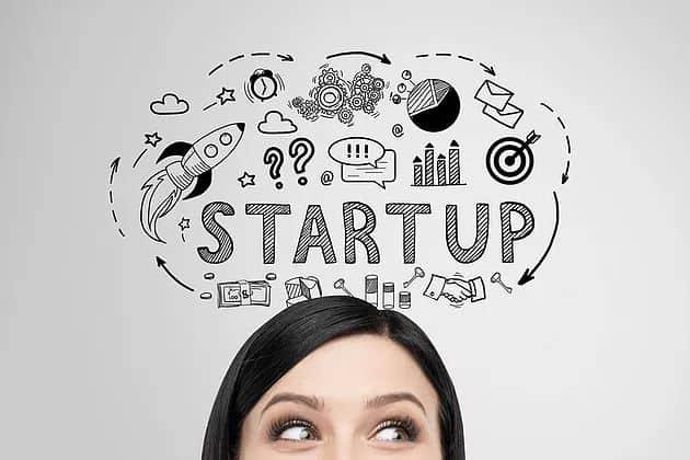 Entrepreneuriat féminin : c'est tendance !