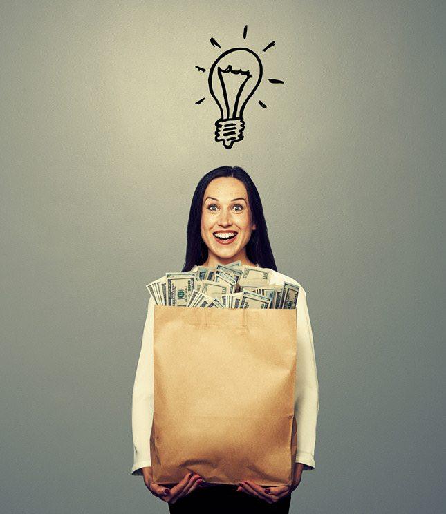 Salaire : les femmes savent-elles le négocier ?