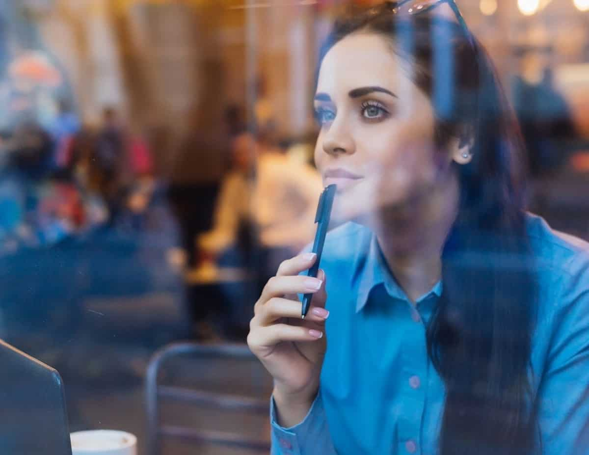 Que faire contre le manque de reconnaissance au travail ?