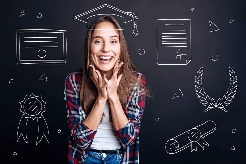 Pourquoi choisir une formation certifiante ?