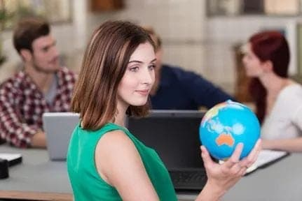 Pourquoi les femmes créent encore peu d'entreprises ?