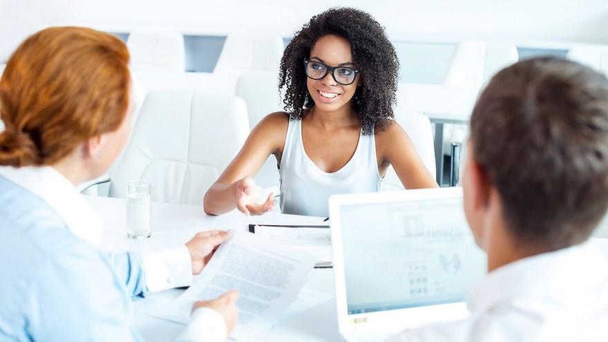Quelles sont les erreurs à éviter sur un CV ?