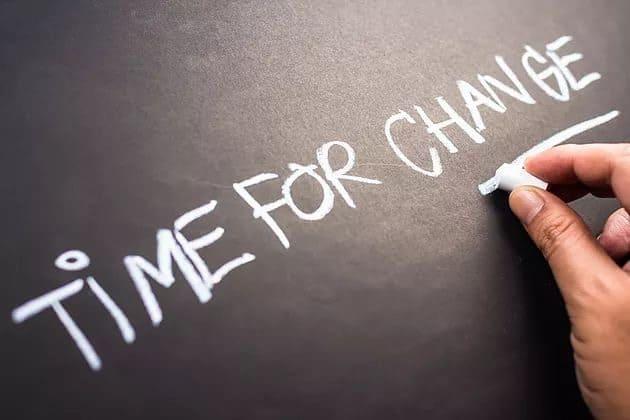 Témoignage #4: il faut pouvoir se remettre en question et accepter de changer