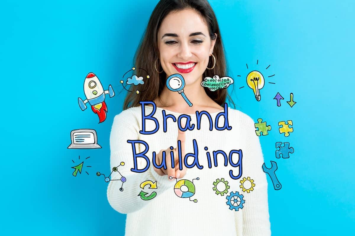 Salariée, freelance, entrepreneure : soignez votre Personal Branding !