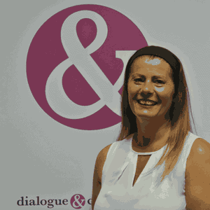 [Femme Inspirante #6] Sibyle VURPILLOT: se reconvertir pour aider à la reconversion