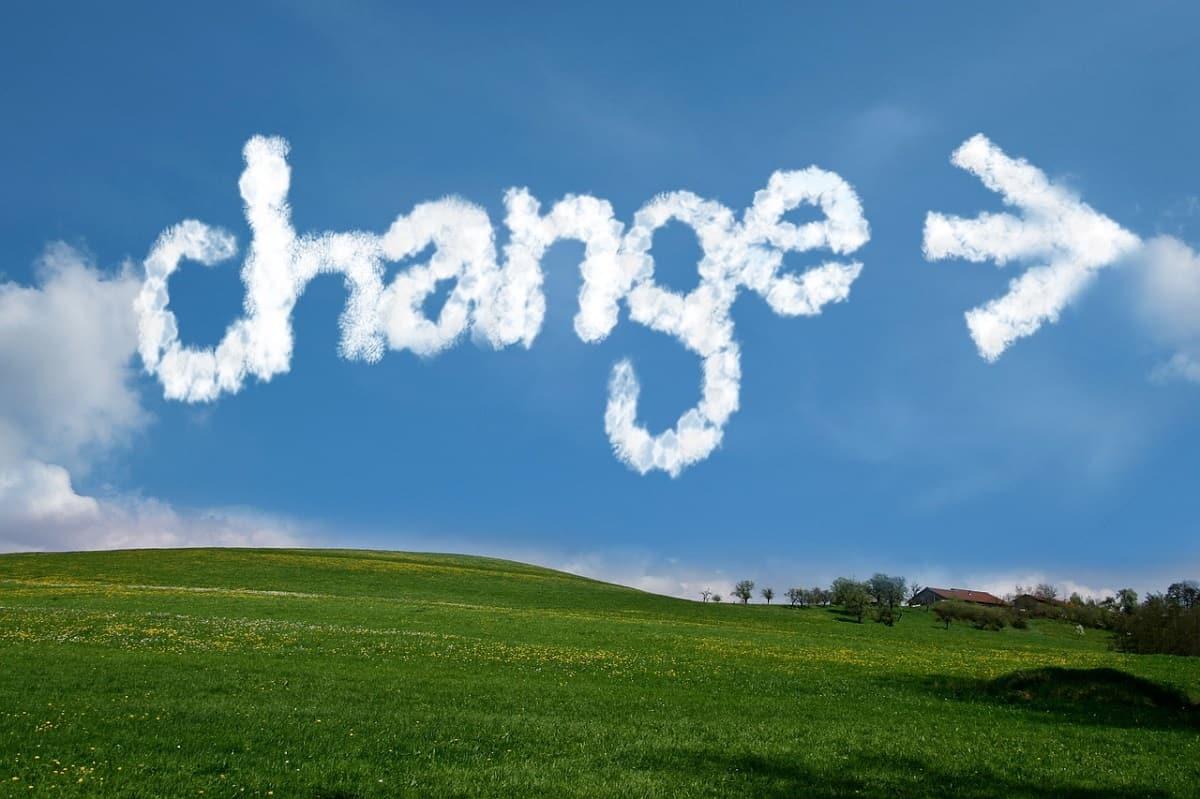Comment s'adapter à la transformation de votre entreprise ?