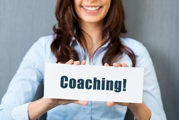 Un coach pour trouver un job : votre meilleur choix de l