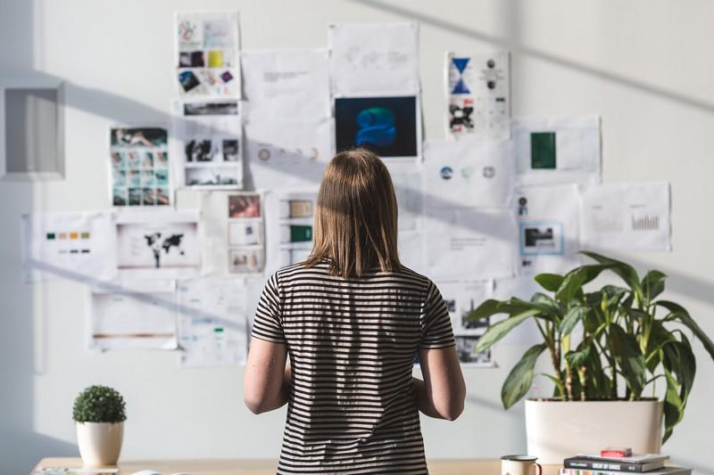 10 idées pour améliorer la vie de ses salariés en entreprise