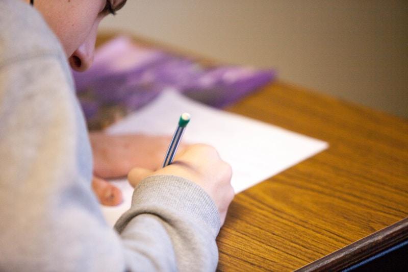 Pourquoi réaliser un bilan de compétences?
