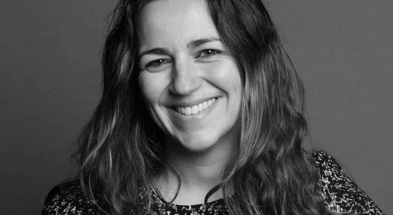 [Femme Inspirante #7] Cécile KATZ : vie de maman et vie professionnelle