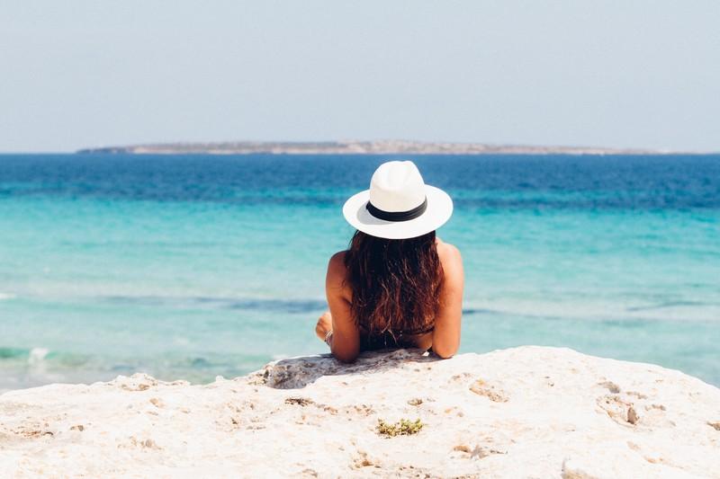 Comment déconnecter rapidement du travail durant vos vacances ?
