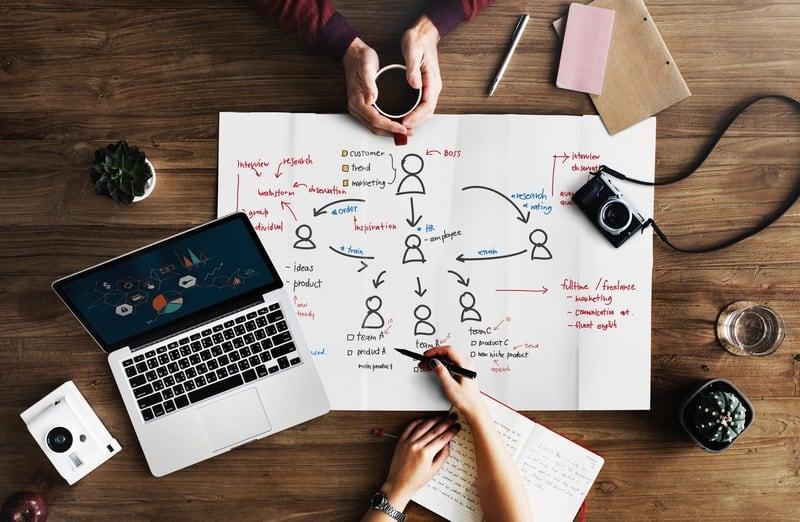 Networking : comment développer son réseau ?