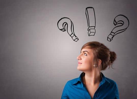 Bilan de compétences : pourquoi ?