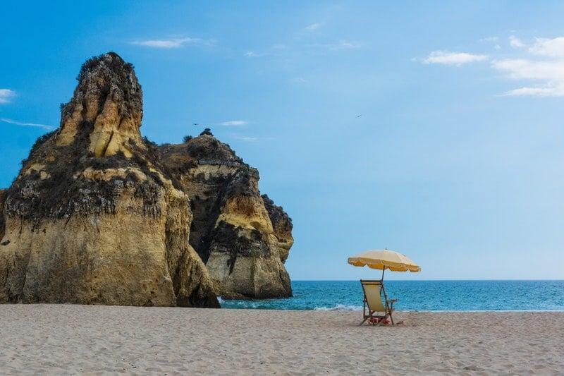 Nouvelle tendance : les vacances illimitées en entreprise