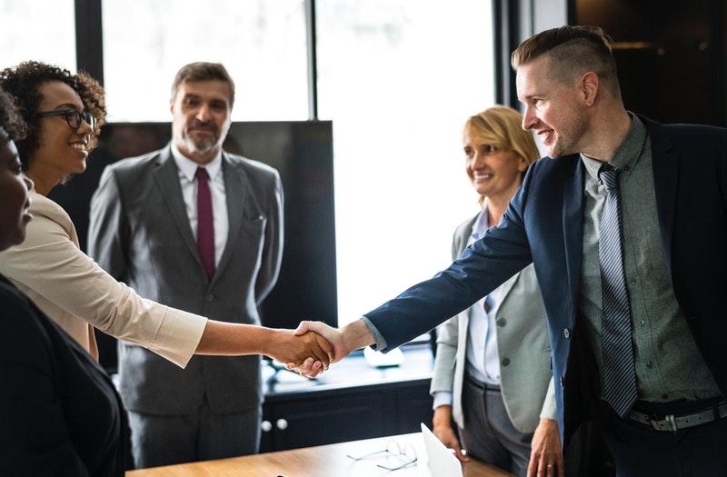Manque de reconnaissance au travail: inversez la tendance!