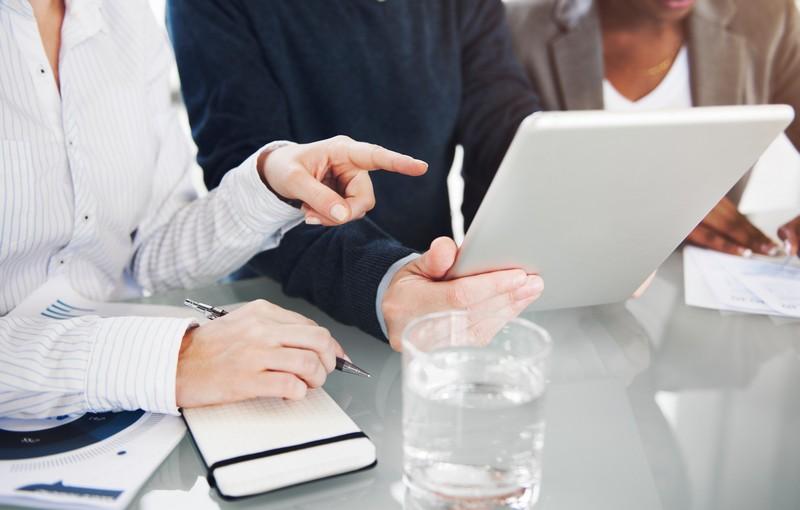Cinq bonnes raisons de se former en étant en poste