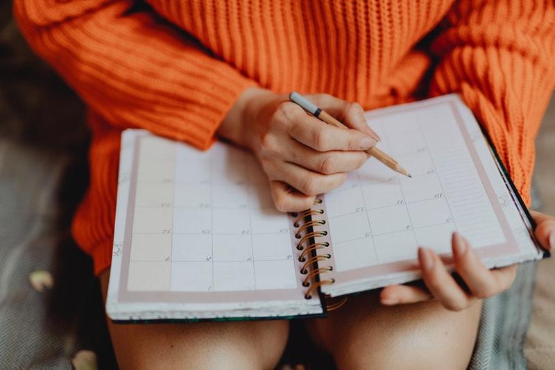 Comment optimiser son emploi du temps pro et perso quand on travaille de la maison ?