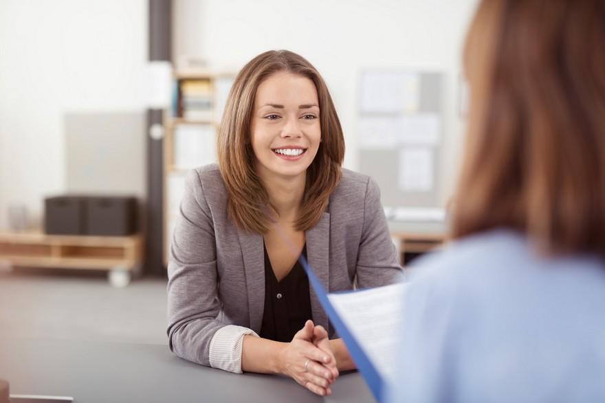 Comment valoriser vos expériences personnelles dans votre parcours professionnel ?