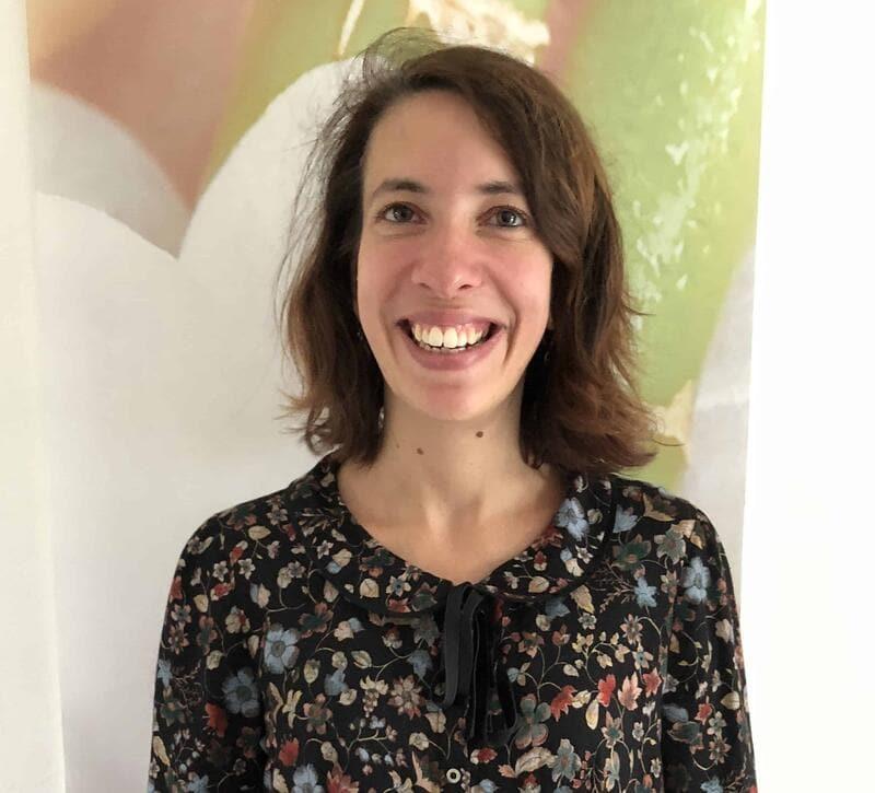 [Femme Inspirante #5] Elodie BONNEL et le besoin de valeurs au travail