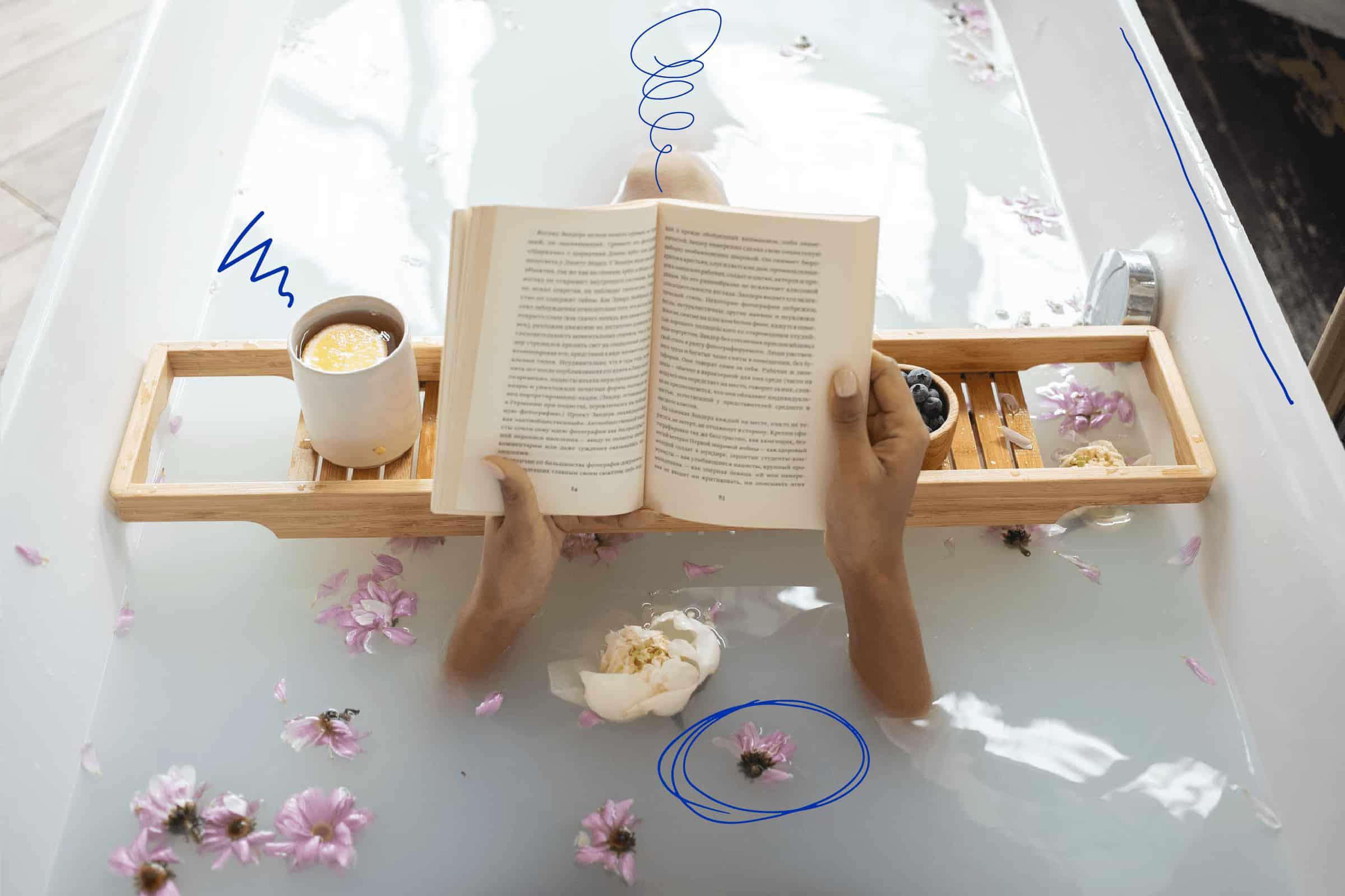 reconversion professionnelle livres équilibre vie pro vie perso créativité