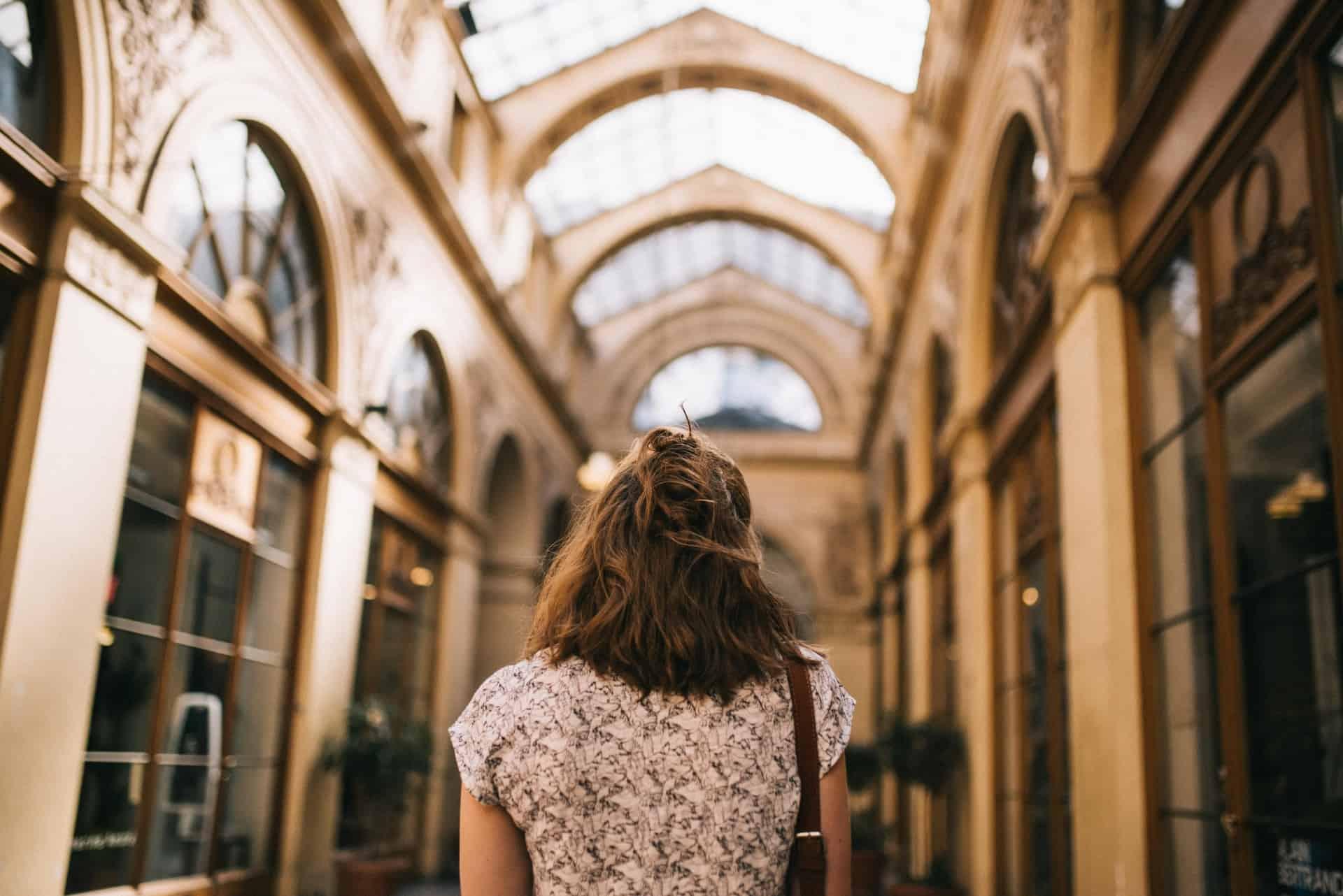pourquoi quitter paris changer de vie reconversion professionnelle bilan de compétences négocier une rupture conventionnelle formation courte